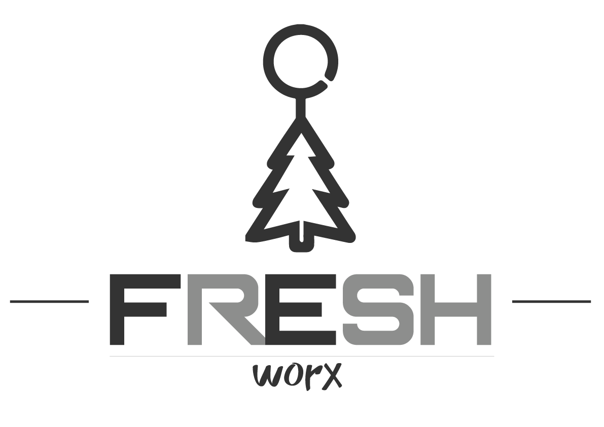 This is FreshWorx