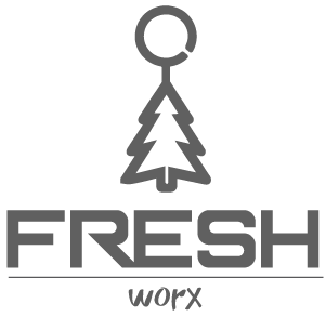 Fresh Worx Video Studio